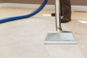 The Top 7 Carpet Cleaning Myths in 2018