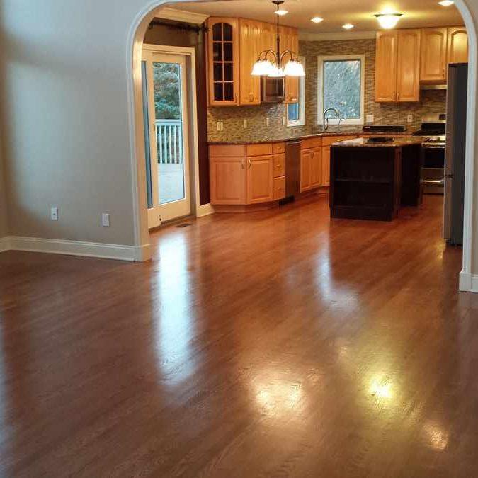 Top Saginaw Hardwood Floor Cleaning Bay City Midland Mount