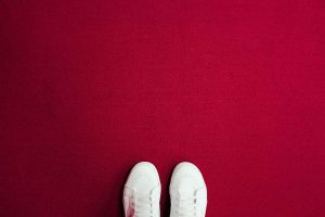 How To Stop Your Carpet From Making You Sick