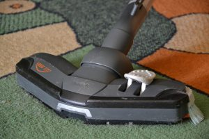 Everyday Tips from Carpet Cleaning Professionals