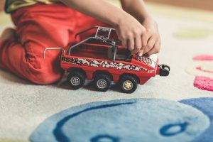 How Professional Carpet Cleaning Process Can Benefit You